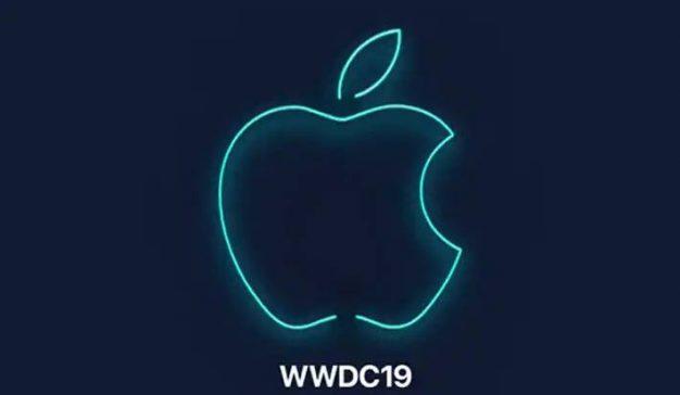 Las novedades más destacadas de la conferencia de desarrolladores WWDC de Apple