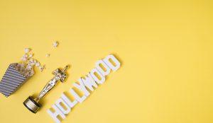 Apple TV+ planea lanzar películas originales listas para el Oscar