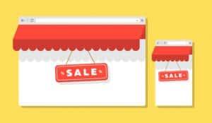 Las ventajas de las compras online no terminan de conquistar a los Baby Boomers