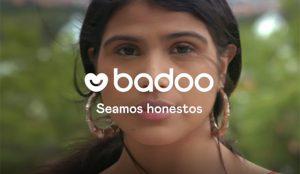 Badoo, la app de citas online, renueva su marca con