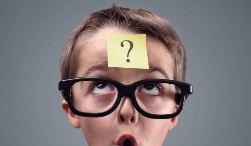 La falacia de los expertos: por qué la industria publicitaria sigue creyendo sin ver