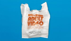 Las bolsas de esta tienda quieren hacerle morir de la vergüenza por una