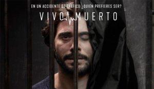 En Brand Experience & Activation España se luce en Cannes Lions con 11 nominaciones