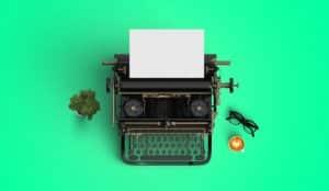 Medición y creatividad, los dos pilares que flanquean al branded content