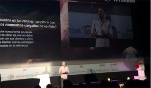 De la omnicanalidad a la omnirelevancia: el enfoque de Cabify sobre la experiencia de usuario