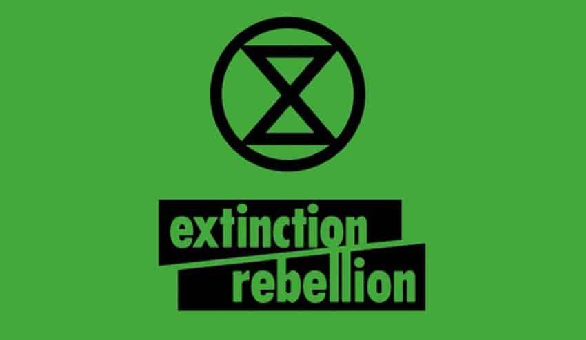 Activistas medioambientales protestarán por inacción de la industria publicitaria ante el cambio climático en Cannes Lions
