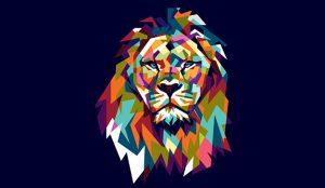 MarketingDirecto.com, el medio de habla hispana líder en difusión en Twitter en Cannes Lions 2019