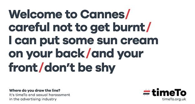 cannes-lions-acoso-anuncio