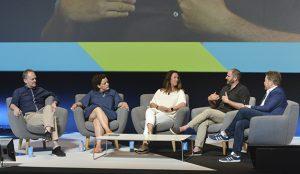 Anunciantes y agencias, ¿cómo coexistir en el entorno de la creatividad in-house?