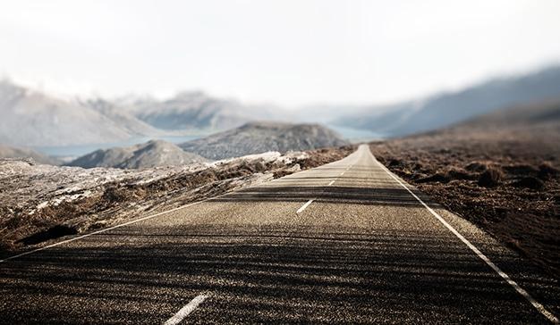 carretera-visibilidad