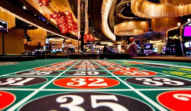 Promociones de casino en España
