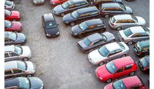 Cómo alquilar un buen coche en Islandia