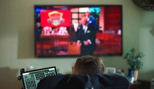 Comcast permitirá cambiar de canal con la mirada