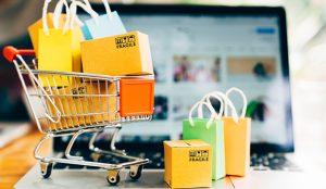 ConsumerStore, el primer comparador