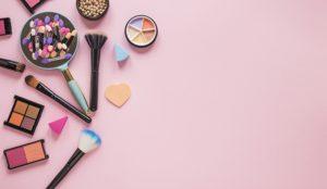 Las claves del éxito en e-commerce dentro del sector cosmética