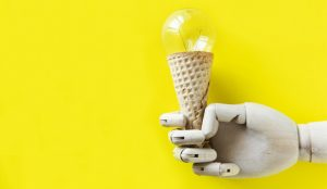 La fórmula secreta para crear valor para el consumidor sin caer en el