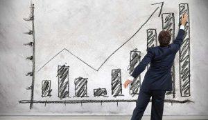 Growth Hacking, un especialista en el crecimiento de startups