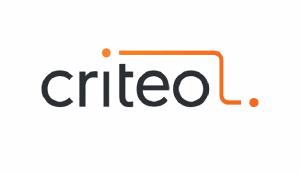 Criteo Direct Bidder apuesta por la optimización de webs en dispositivos móviles