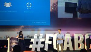 Danone: la multinacional que piensa y trabaja como una startup