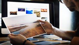 Recomendaciones y Tendencias para ser diseñador gráfico
