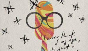 Estas 14 piezas españolas relucen en la shortlist de Medios Impresos de El Sol