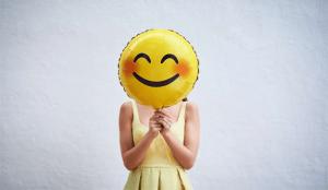 Las medianas empresas, las mejores para trabajar feliz como una perdiz