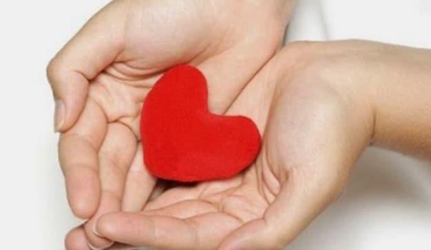 enamorar-consumidor-medio-exterior