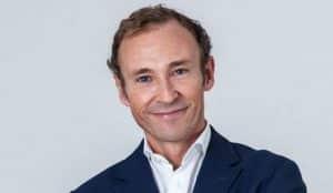 Enrique Arribas, nuevo presidente de la Asociación de Marketing de España