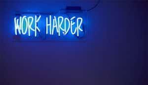4 claves para conquistar al empleador en una entrevista de trabajo