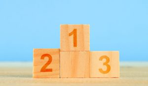 TED, TeenTree y Upworthy, en el pódium de las marcas con mayor impacto positivo en redes sociales