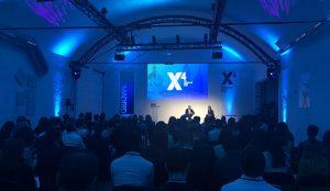 Qualtrics (SAP), líder mundial en gestión de la experiencia, celebra por primera vez en España su evento insignia