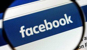 Las medidas de transparencia en publicidad política y electoral de Facebook llegan a Ucrania, Singapur y Argentina