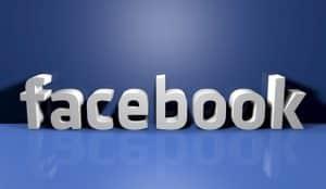 Facebook podrá ser obligado a identificar los comentarios idénticos a los declarados ilícitos