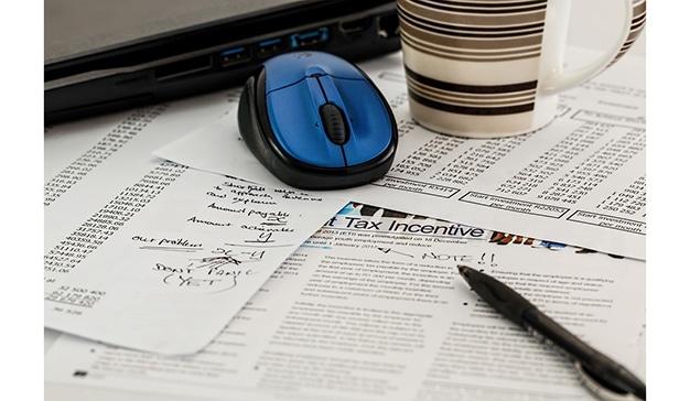 Los softwares de facturación y su ayuda a las Pymes