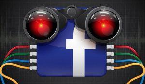 Facebook quiere llenarle los bolsillos a cambio de