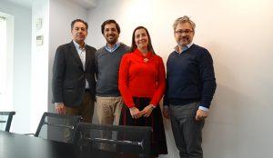 Findasense llega a México con el respaldo de COFIDES