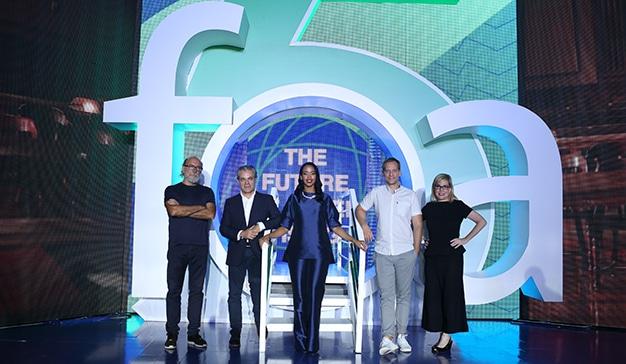 Vuelve el Congreso sobre el Futuro de la Publicidad en su 6ª edición en República Dominicana
