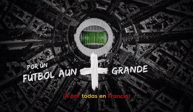futbol-femenino-laliga