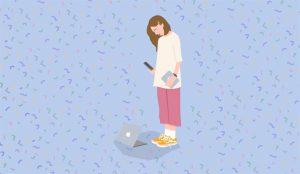 ¿Hacia dónde dirige sus pasos la Generación Z en el universo de los social media?