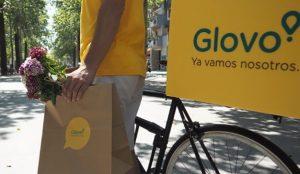 La Justicia española dictamina por 5ª vez que no hay relación laboral entre Glovo y los repartidores