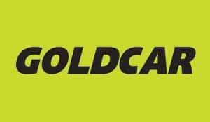 Goldcar, patrocinador principal del EMDIV Music Festival