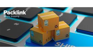 Packlink y Google Cloud: alianza de éxito para la inteligencia empresarial de la logística
