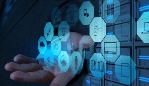 Cómo afecta el tipo de hosting en su negocio online