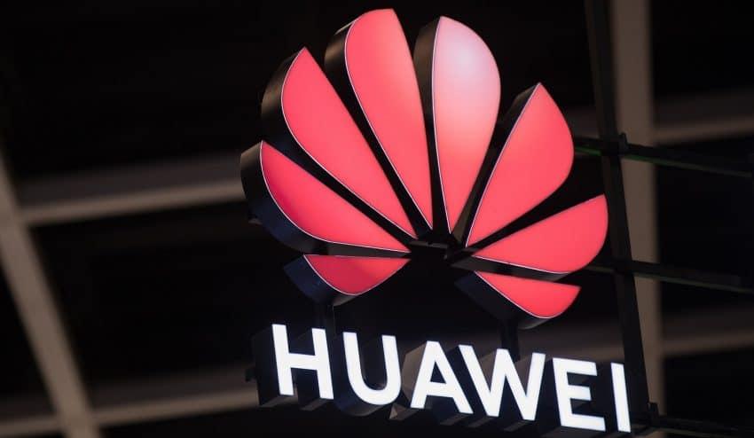 Huawei perderá 7.000 millones de dólares este año como consecuencia del veto estadounidense