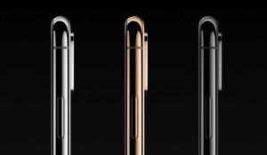 iPhone 2020: conexión 5G, nuevos tamaños de pantalla y paneles OLED
