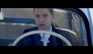 Un corto de Branded Content se cuela en el cine