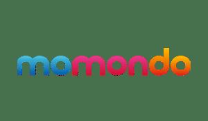 Momondo se propone conectar el mundo