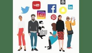 Cómo optimizar el marketing con influencers