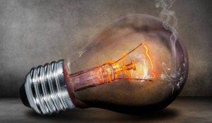 La innovación en Gran Consumo cae a mínimos históricos: un 30% menos de nuevos productos en los últimos 8 años