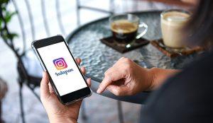 Instagram también se cae: #instagramdown se convierte en trending topic mundial